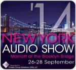 Legacy_at_NY_Audio_Show_2014