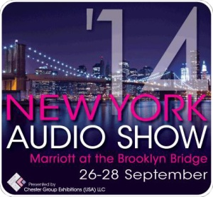 Legacy_at_NY_Audio_Show_2014