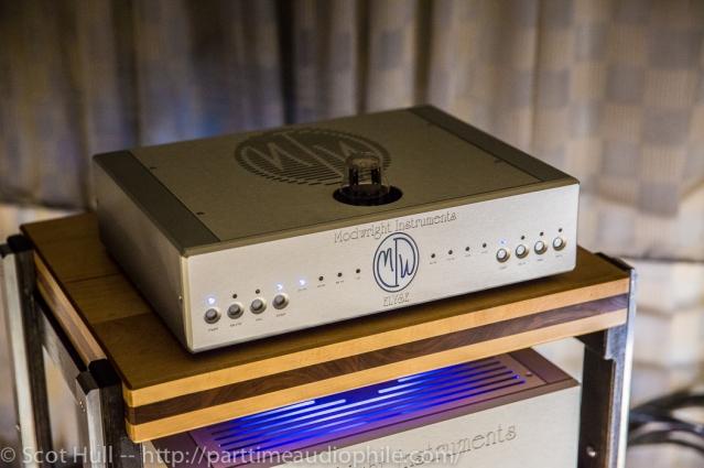 CT6A9004