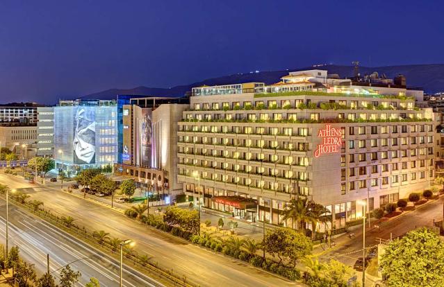 athens-ledra-hotel