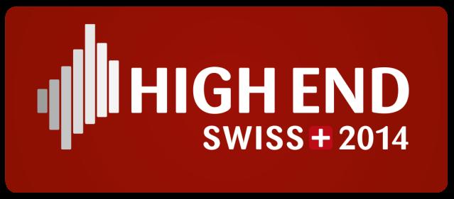 HE_Swiss_Logo_14