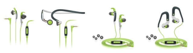 All_New_Sennheiser_SPORTS_ Range