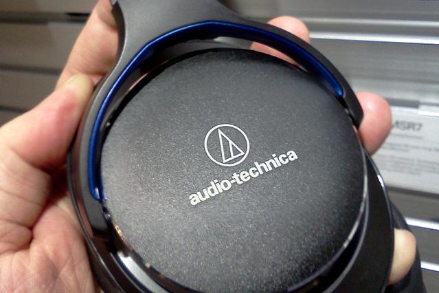 Audio-Technica_MSR7_Black-Blue