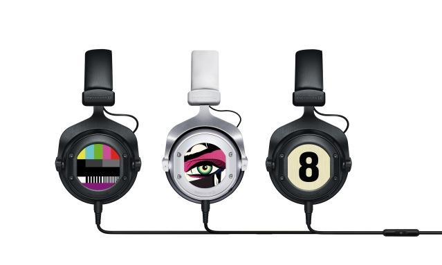 beyerdynamic-headphones-headset-Kopfhoerer-Custom-One-Pro-Plus-14-12_3-variations