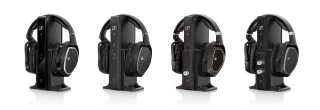 Sennheisers_New_RS_Range_Cropped