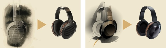 TAT_Audeze_Design_EL-8_Series