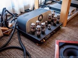 AudioKinesis-1030052
