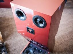 AudioKinesis-1030054