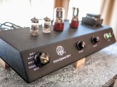 AudioKinesis-1030063