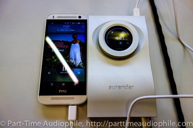 Aurender-05029