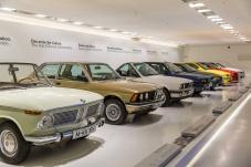 BMWMuseum-0558
