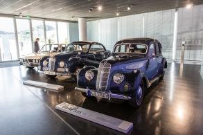 BMWMuseum-0634
