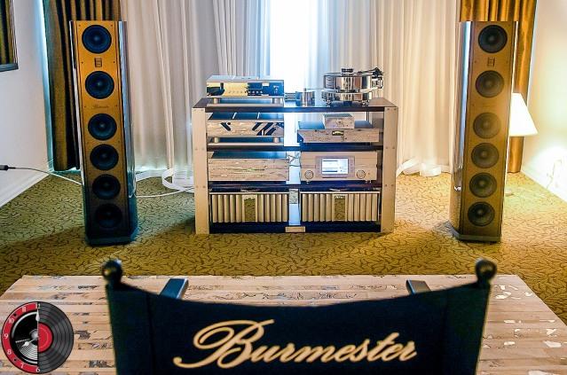Burmester-4