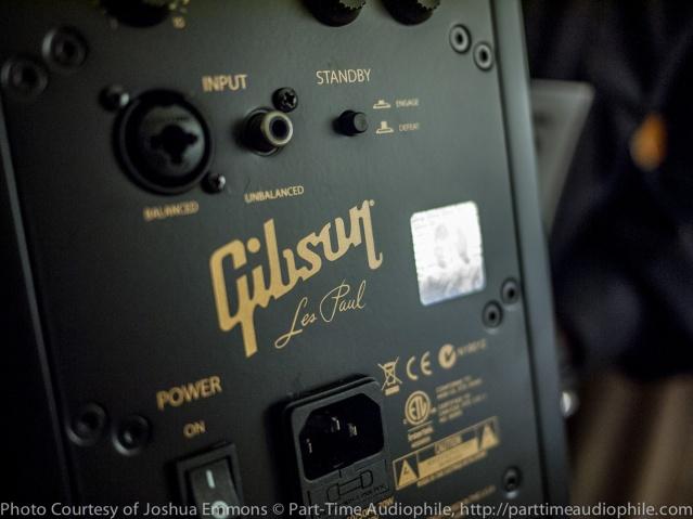 Gibson-1030029