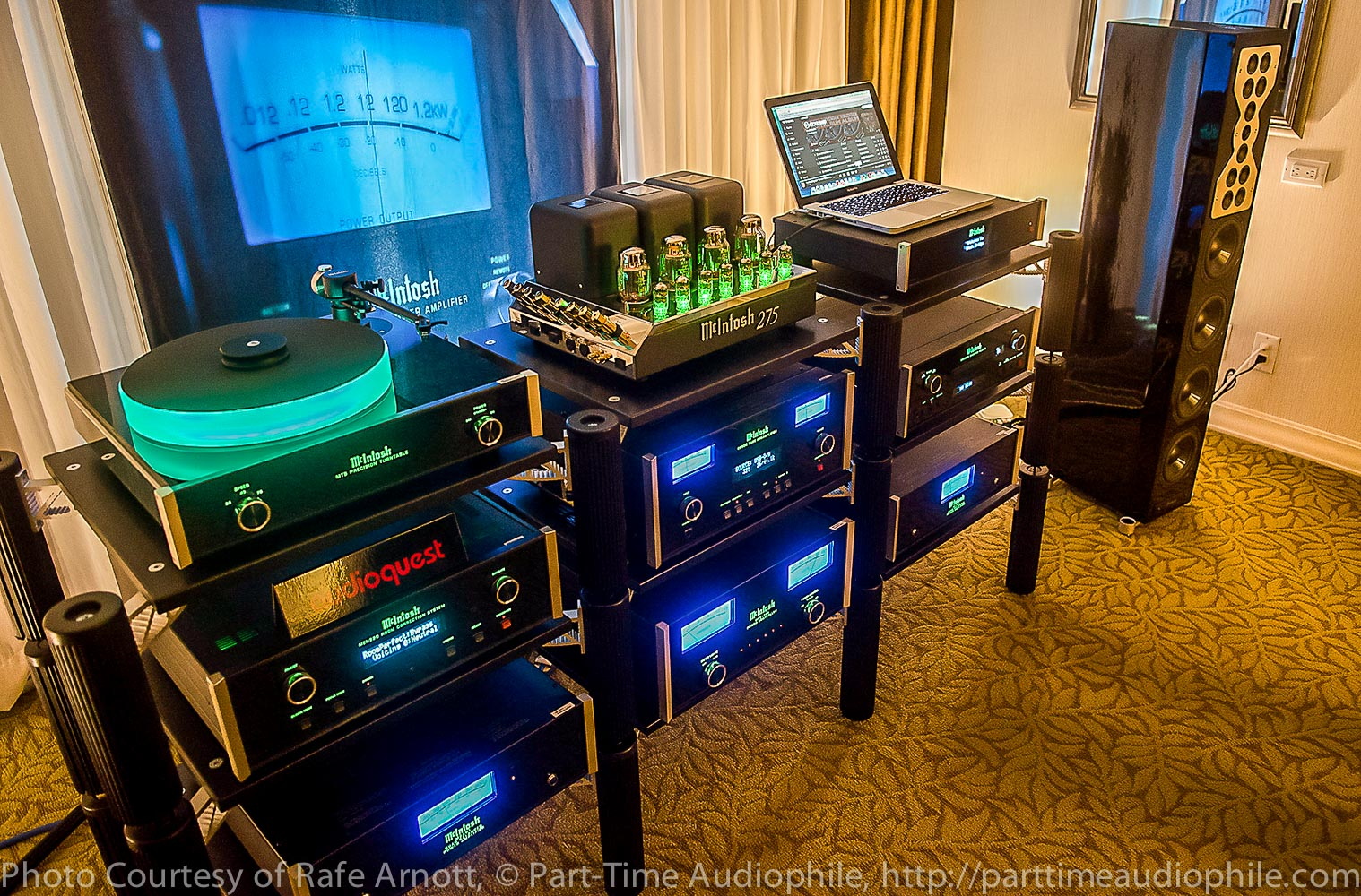 mcintosh chat sites Live chat email our take on the mcintosh mcd550 windows® available as a free download from the mcintosh web site.