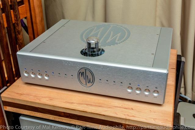 ModWright-0350