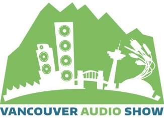 Vancouver-Audio-Show-Custom