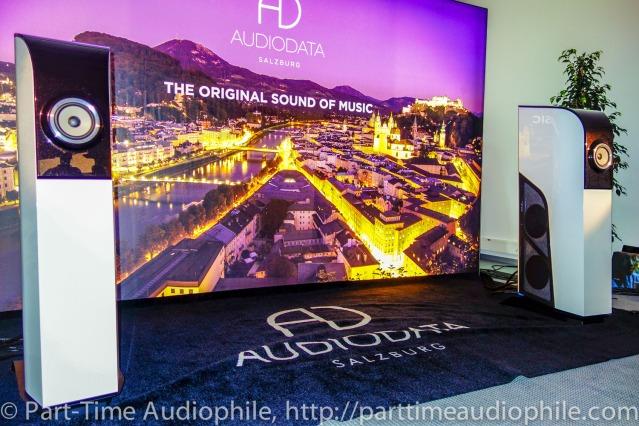Audiodata-04754