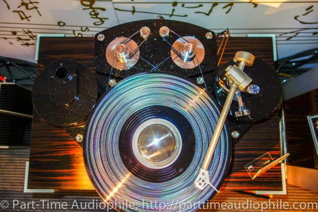Audiodata-04768
