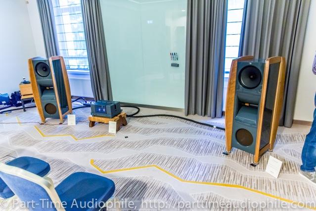 AudioTekne-1287