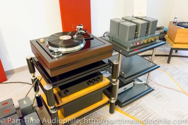 AudioTekne-1291
