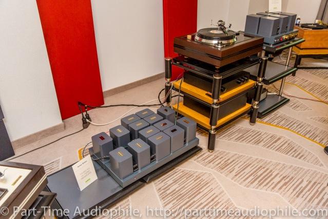 AudioTekne-1296