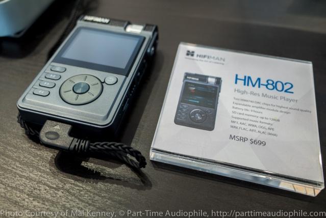 Hifiman-0000675