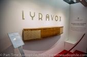 Lyravox-1177