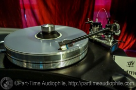 Soundsmith-05363